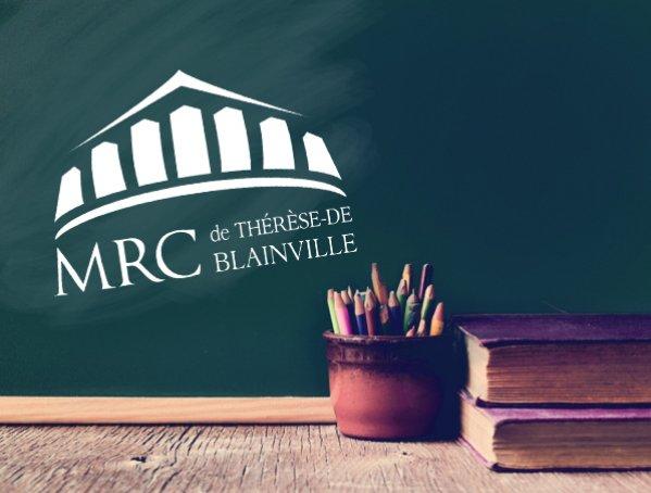 Thérèse de Blainville RCM Language Courses